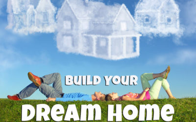 Things to Remember Before Building a New Home
