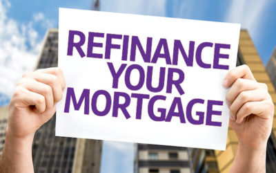 Why You Should Consider Refinancing Your Home Loan