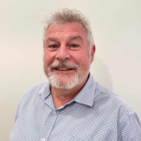 David Irwin Parkes Mortgage Broker